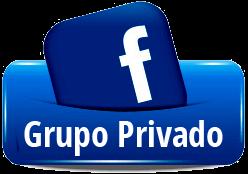 Grupo de Facebook para afiliados