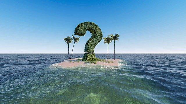 Preguntas frecuentes sobre el ayuno intermitente